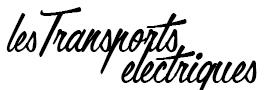 logo_lestransportselectriques