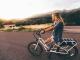 Guide d'achat des vélos électriques