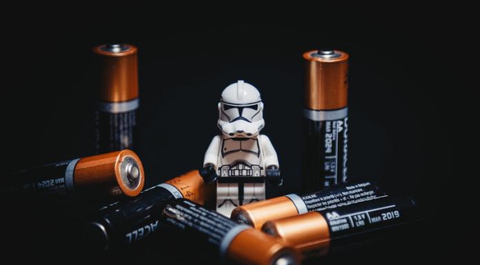 Autonomie pour sa trottinette électrique