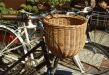 Bons critères des vélo électrique