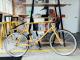 Les 10 articles indispensables pour le vélo électrique