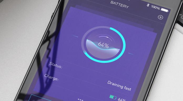 Comparatif entre les batteries lithium et les batteries SLA en plomb