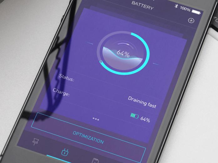 l ultime comparatif entre les batteries lithium et les batteries en plomb. Black Bedroom Furniture Sets. Home Design Ideas