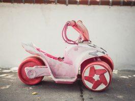 choisir-voiture-enfant